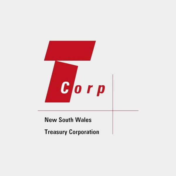 TCorp Logo
