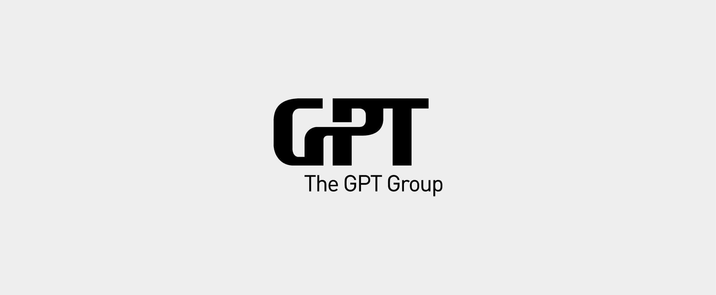 GPT Group