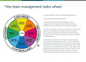 Team_Management_Index_Wheel