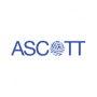 Ascott Sales Integration Logo Round