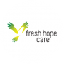Fresh Hope Care Logo Round