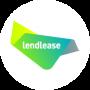 Lendlease Logo Round