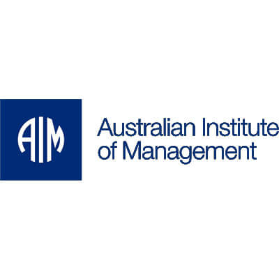 Autralian Institute of Management Logo