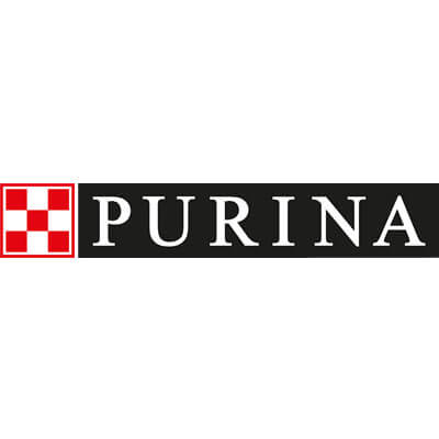 Nestle Purina Logo