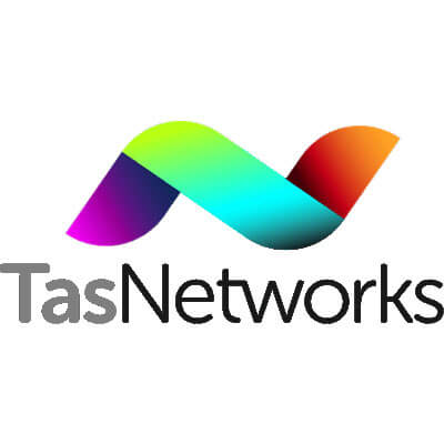 TasNetworks Logo